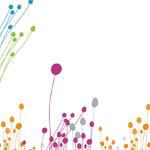 Витамин Д и репродуктивное здоровье